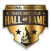 NHS T&F HOF